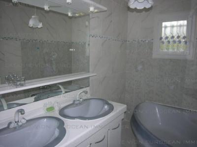 Vermietung von ferienwohnung haus Lacanau-ocean 680€ - Fotografie 9