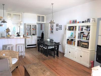 Maison La Rochelle 4 pièce (s) 120 m²