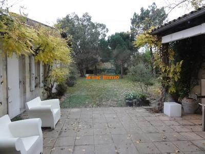 Vente de prestige maison / villa Lesparre médoc 523500€ - Photo 5