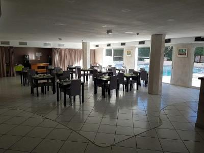 Fonds de commerce Café - Hôtel - Restaurant Antibes