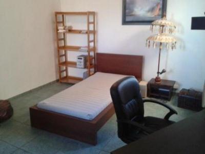 A vendre appartement marseille 13006 type 1 Marseille 6ème