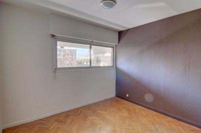 Vente appartement Marseille 9ème (13009)