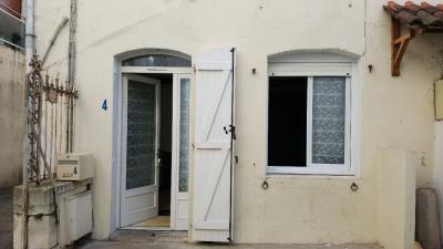 Appartement Dax 2 pièce (s) 40 m²