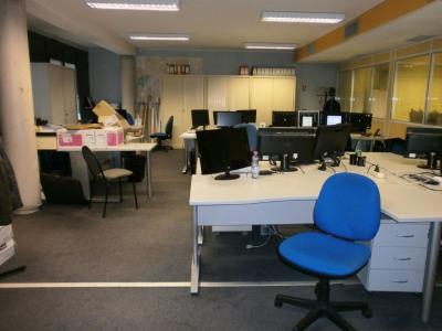 Location Bureau Champs-sur-Marne