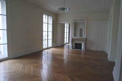 Престижная арендa - квартирa 5 комнаты - 155,7 m2 - Paris 10ème - Photo