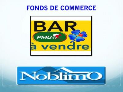 Emplacement no1, bar-pmu-fdj-amigo