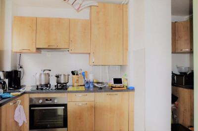Appartement CARROS 5 pièce (s) 92 m²