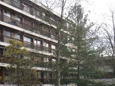 Appartement La Celle Saint Cloud 2 pièce (s) 55 m²