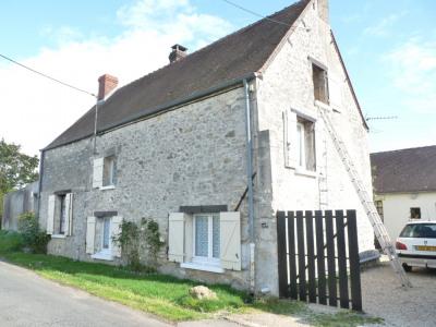 vente Maison / Villa Senlis-proche