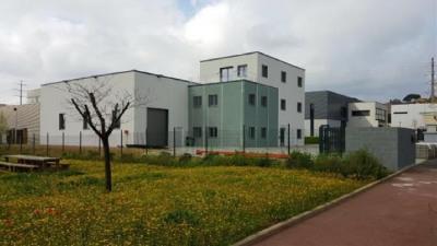 Location Local d'activités / Entrepôt Grasse