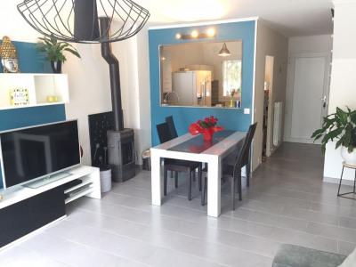 Maison Le Grau Du Roi 4 pièce(s) 90 m2