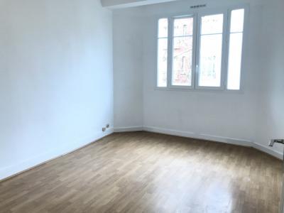 Appartement 2 pièces en parfait état