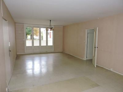 Appartement Limoges 5/6 pièce (s) 109.50 m²