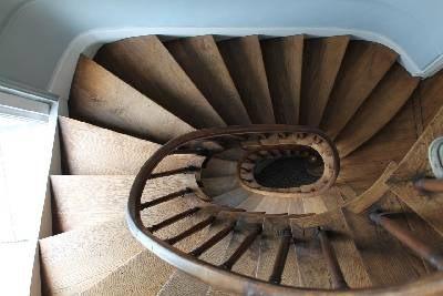 Sale house / villa Lisieux 358000€ - Picture 7