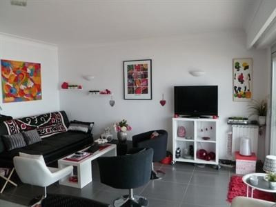Vacation rental apartment Pornichet 607€ - Picture 2