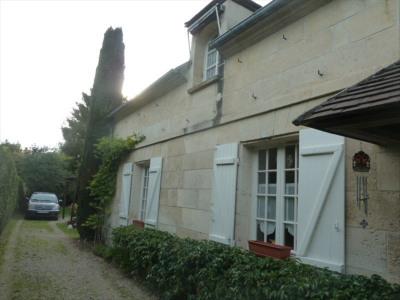 location Maison / Villa Villers st frambourg