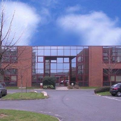 Location Local d'activités / Entrepôt Gennevilliers