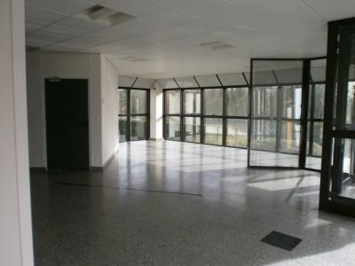 Location Bureau Marolles-en-Brie