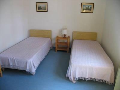 Location vacances maison / villa St brevin l ocean 300€ - Photo 4