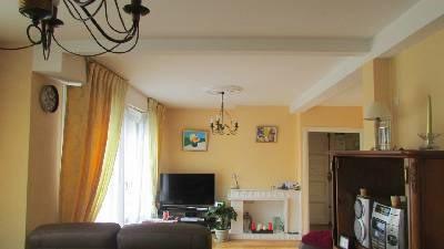 Vente appartement Lisieux 156500€ - Photo 2