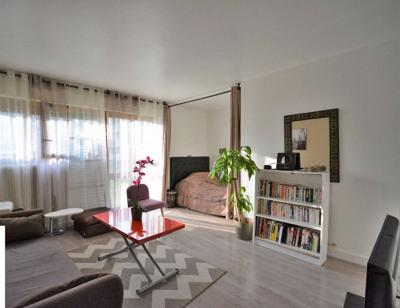 Appartement Franconville 1 pièce (s) 35 m²