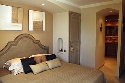 Sale house / villa Les issambres 1295000€ - Picture 5