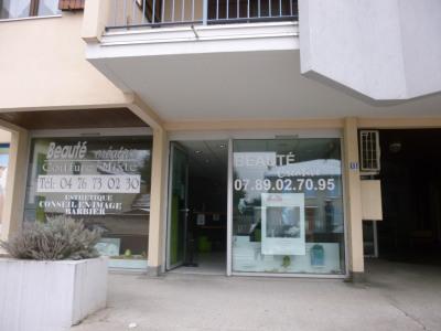Location Boutique Vif