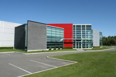 Vente Local d'activités / Entrepôt Poix-de-Picardie