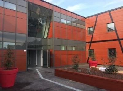 Location Bureau Dijon 0