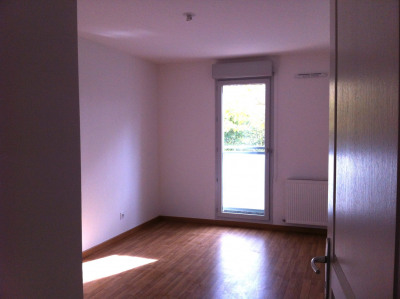 Location appartement Craponne (69290)