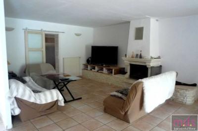 Vente maison / villa Montastruc-la-Conseillere (31380)