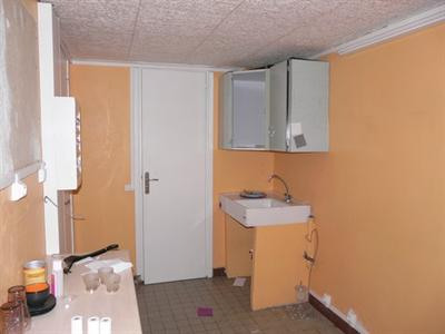 Sale empty room/storage Caen 59000€ - Picture 4