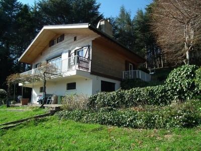 vente Maison / Villa Castans