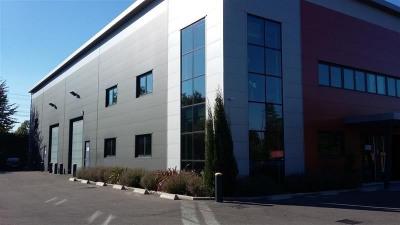 Location Bureau Bussy-Saint-Martin
