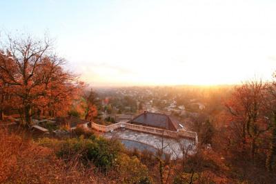 Maison/Villa ST cyr au Mont d'or 285 M² avec vue panoramique