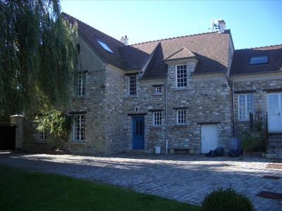 Vente de prestige maison / villa Mareil en France