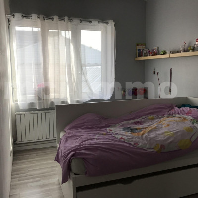 Vendita - Casa di città 7 stanze  - 150 m2 - Tourcoing - Photo