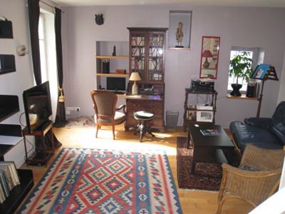 Maison La Celle Saint Cloud 3 pièce (s) 75 m²