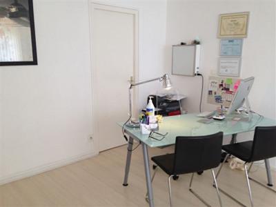 Vente Bureau Cambo-les-Bains