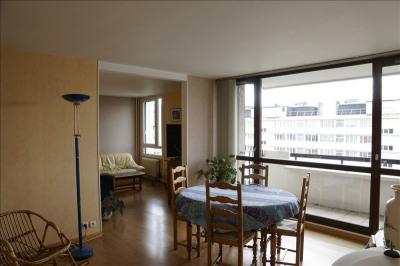 5 间房间