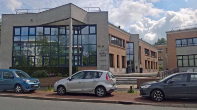 Location Bureau Villeneuve-d'Ascq