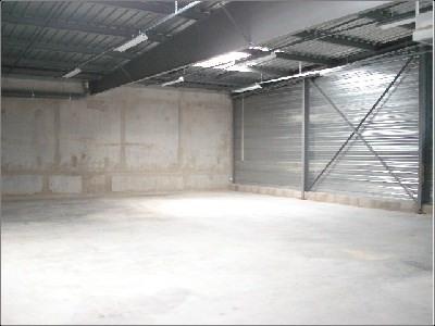 Location Local d'activités / Entrepôt Brignais