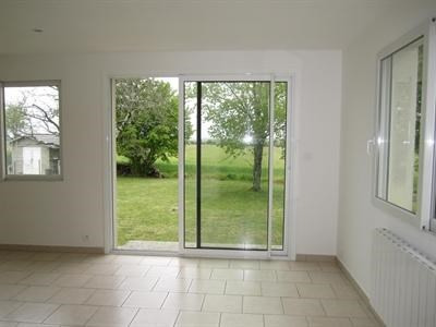 Sale house / villa Barbezieux saint-hilaire 152 000€ - Picture 4