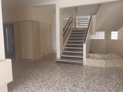 Investment property apartment Vallauris (06220)