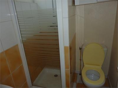 Rental apartment Toul 410€cc - Picture 5