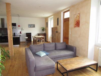 Maison Perigueux 4 pièce (s) 120 m²