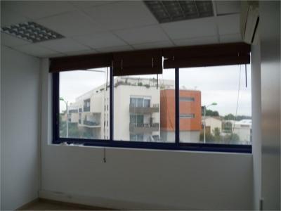 Location Bureau Juvignac