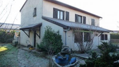 Villa 7 vani