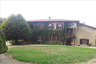 Casa 9 vani