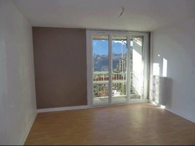 Alquiler  apartamento Aix les bains 695€cc - Fotografía 2